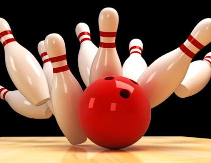 Godziny otwarcia MK Bowling w okresie świątecznym