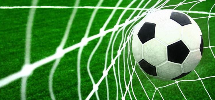 Piłkarski weekend za nami