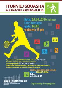 plakat_liga squash
