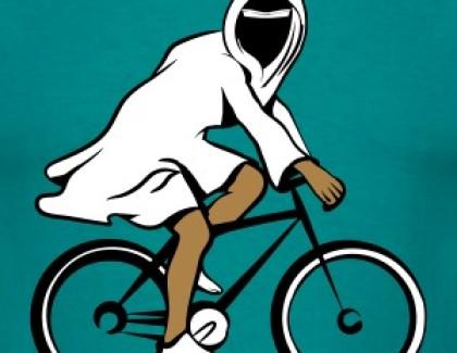 Sezon rowerowy jeszcze się nie zakończył