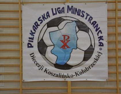 Finały Ministrantów!!!