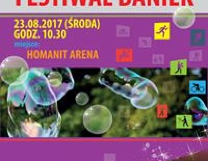 Festiwal Baniek