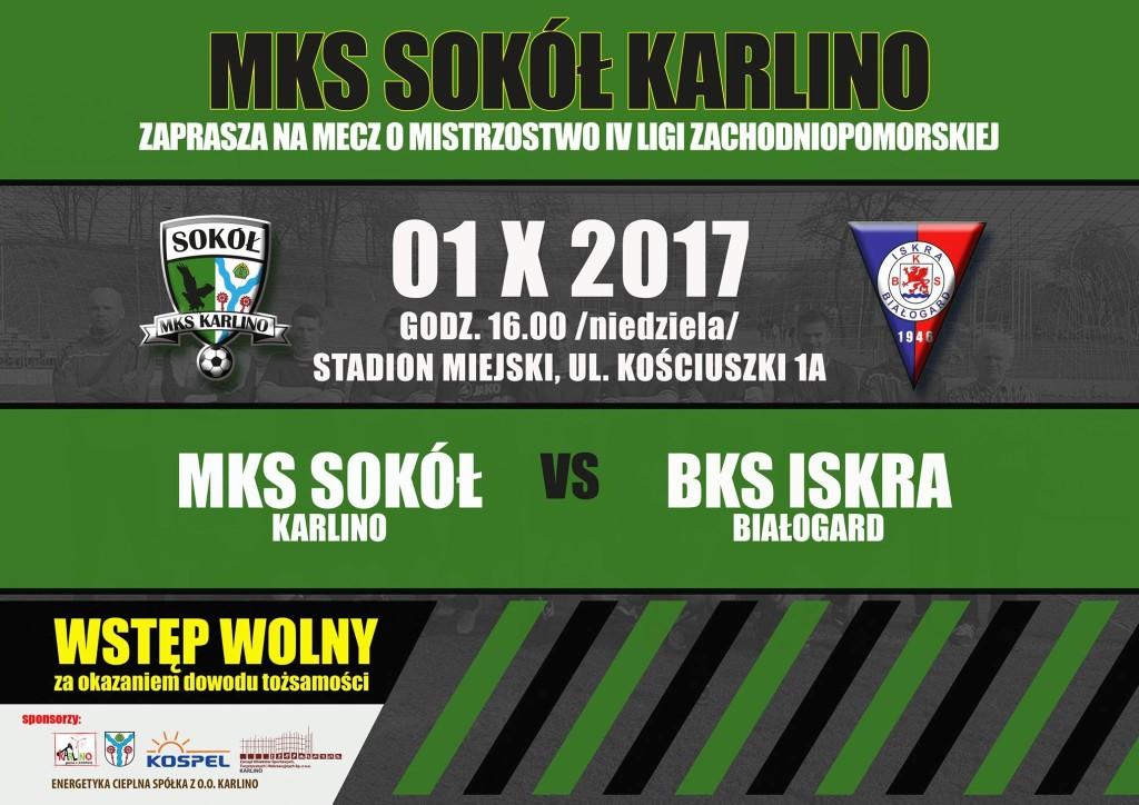 mks vs iskra