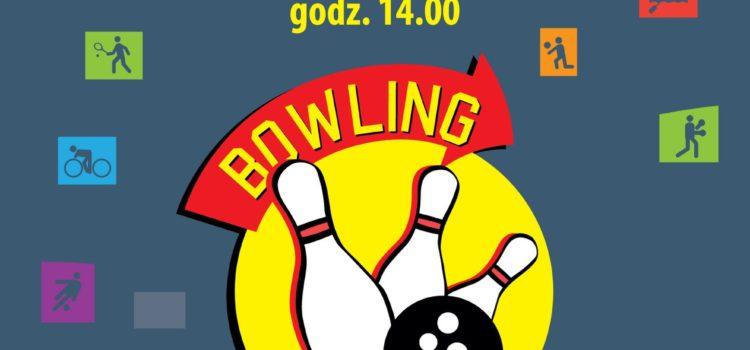 Wakacyjny turniej w kręgle dla dzieci w Kręgielni Karlino
