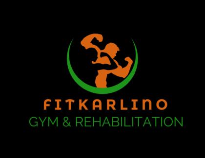 Siłownia Karlino – FIT KARLINO. GYM&REHABILITATION