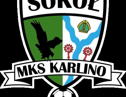 MKS Sokół Karlino – mecz wyjazdowy