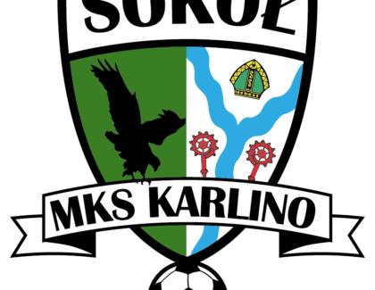 20:0 czyli Piłkarskie emocje na boiskach piłkarskich w Karlino – Gmina z Energią ⚽️⚽️⚽️⚽️⚽️⚽️⚽️⚽️
