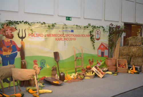 Karliński Dzień Rolnika